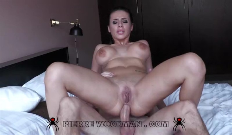 [Full HD] Nelly Kent - Nelly Kent - SiteRip-00:39:18   Gonzo Hardcore All Sex Anal - 2,7 GB