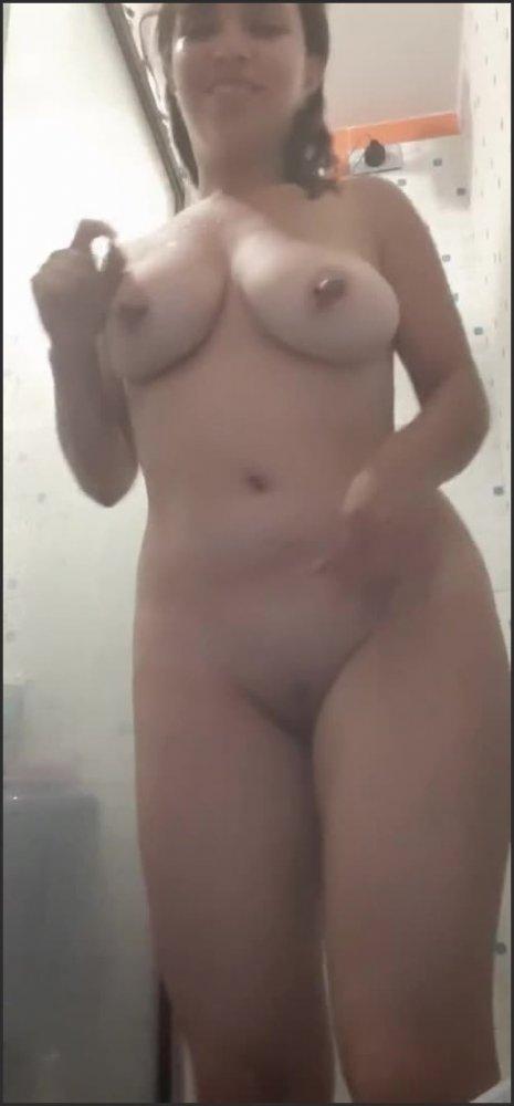 [SD] no pod a dormir as que tome una ducha y termine masturb ndome andreita martinez webcam   - Andreita Martinez - -00:10:05 | Big Ass, Kink, Teenager - 63,8 MB