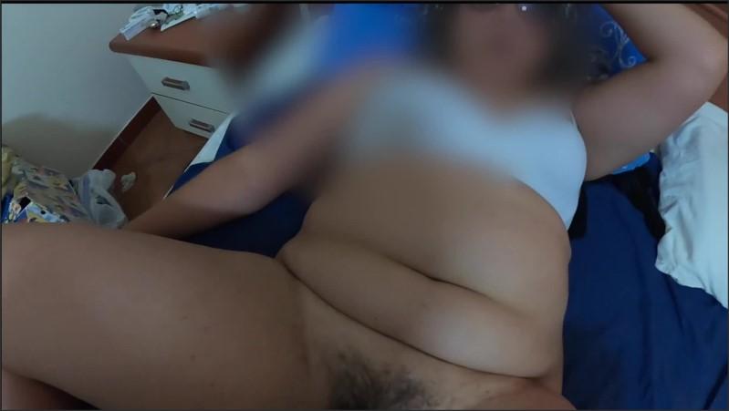 [Full HD] non le basta pi il mio cazzo mi ha ordinato di fare fisting piange per il piacere   - Sasha Biondi - -00:08:54 | Girl, Bitch - 197,8 MB