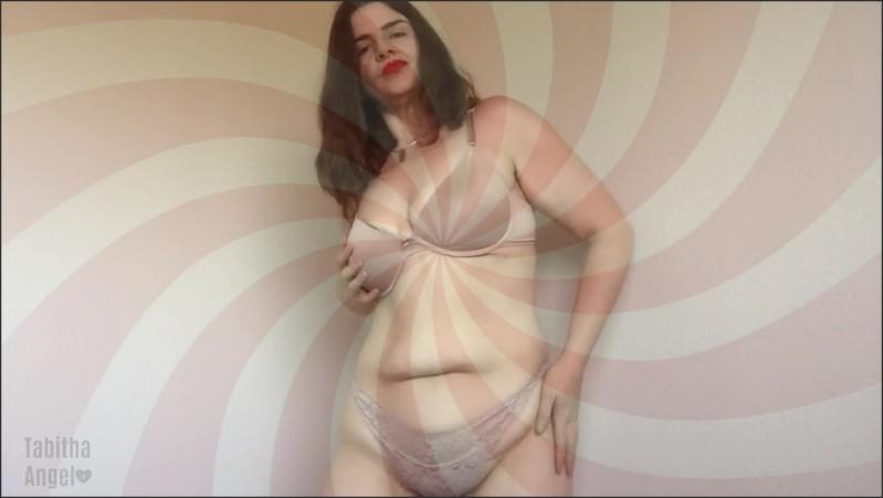 [Full HD] nude bra panties mesmerize   - Tabitha Angel - -00:06:30 | Lace Thong, Bra Fetish, Brunette - 113,4 MB