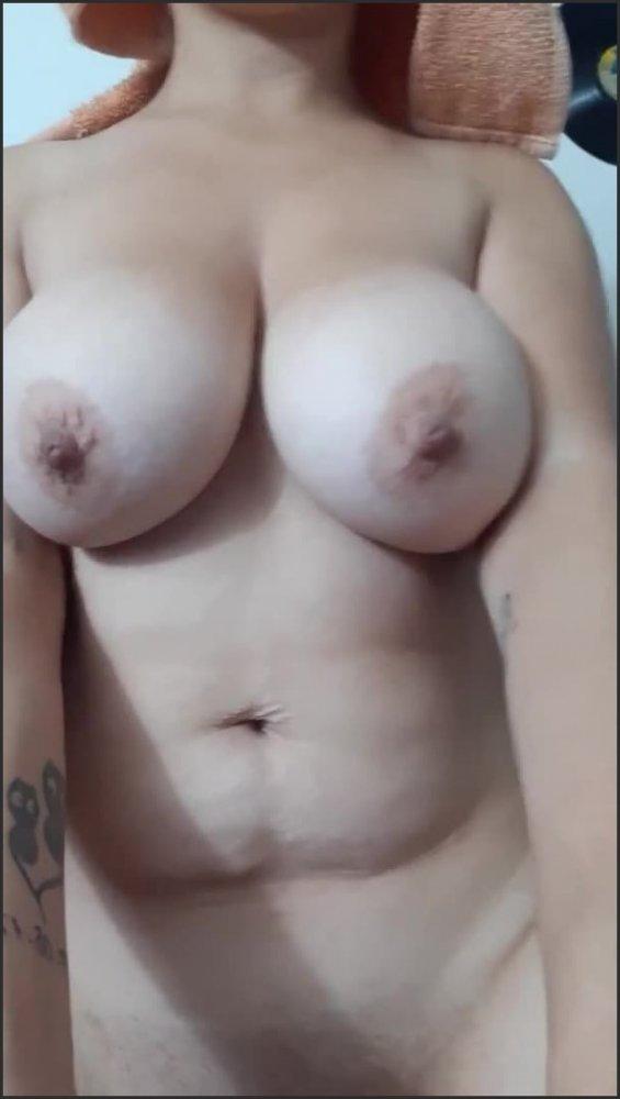 [SD] personalizado para ti que pena contigo me culiarias despu s de la ducha andrea martinez webcam   - Andreita Martinez - -00:06:31 | Big Boobs, Verified Amateurs, Solo Female - 66,8 MB