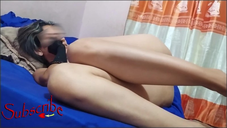 Amateur Homemade Pussy Eating