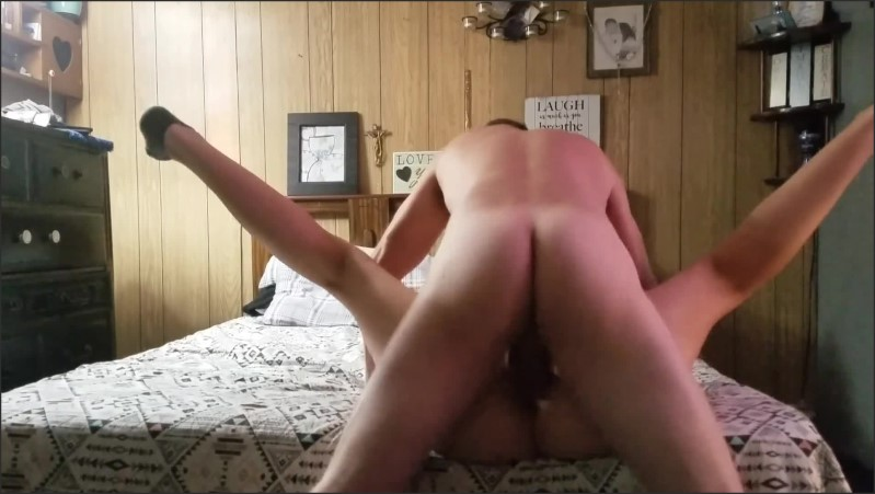 [Full HD] real amateur couple s passionate rough sex multiple orgasms   - herF4bidnSins - -00:30:23 | Missionary Pounding, Hot Brunette Milf - 696,7 MB