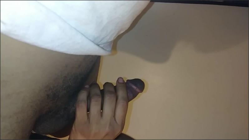 [Full HD] reina mysterious sucks and fucks big dick   - Reina Mysterious - -00:10:23   Big Ass, Verified Amateurs - 1,1 GB