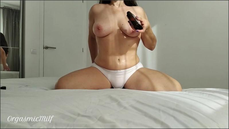 Peter North Female Orgasm