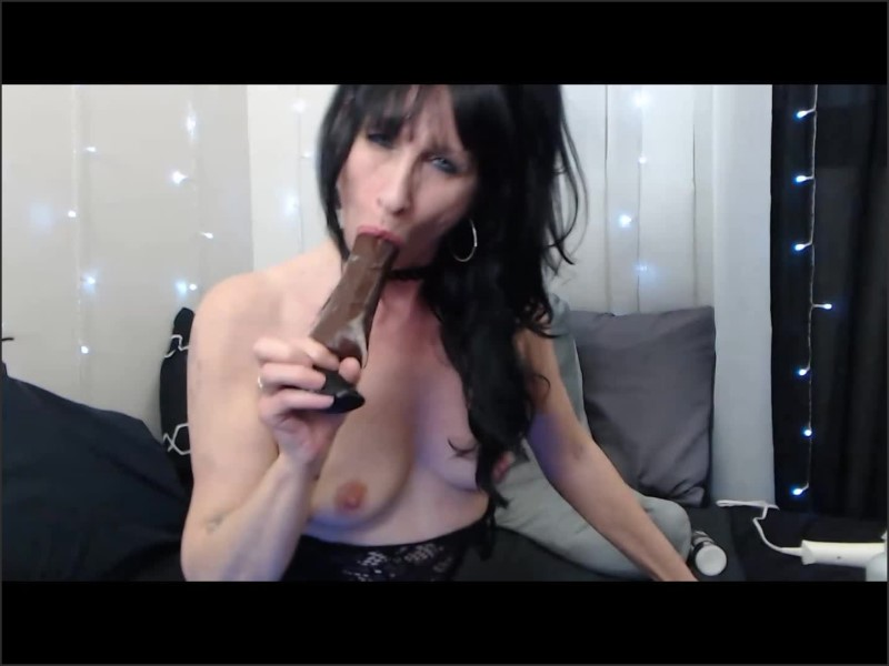 [Full HD] savannahallure recorded private show with anal and fisting   - SavannahBendz - -00:06:08 | Anal Fisting, Amateur Milf, Mature Amateur - 83,5 MB
