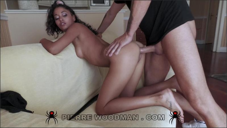 [Full HD] Scarlet Rebel - Scarlet Rebel - SiteRip-01:01:05 | Gonzo Hardcore All Sex Anal - 2,1 GB