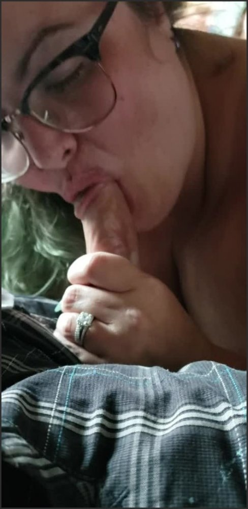 [SD] sexy milf bbw needs that cum   - Smallchubbycuple - -00:11:02   Facial, Big Tits - 238,9 MB