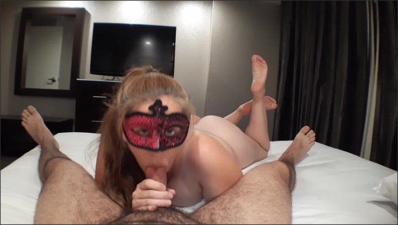 [Full HD] sexy pawg milf in thong posing sucking cock and swallowing cum   - Slippery When wet tv - -00:07:41 | Exclusive, Full 1080p Hd, Dirty Talking Wife - 170,9 MB