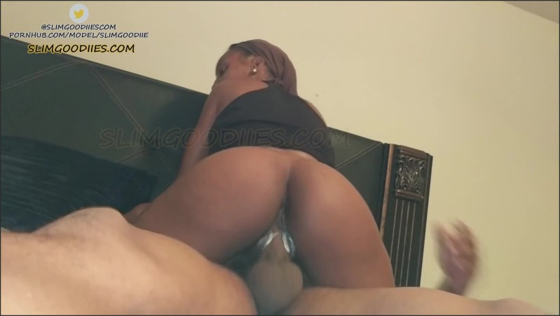 [Full HD] slim goodiie riding with pretties softest ass ever seen   - caramel bunniie - -00:09:44 | Creampie, Verified Couples - 408,8 MB