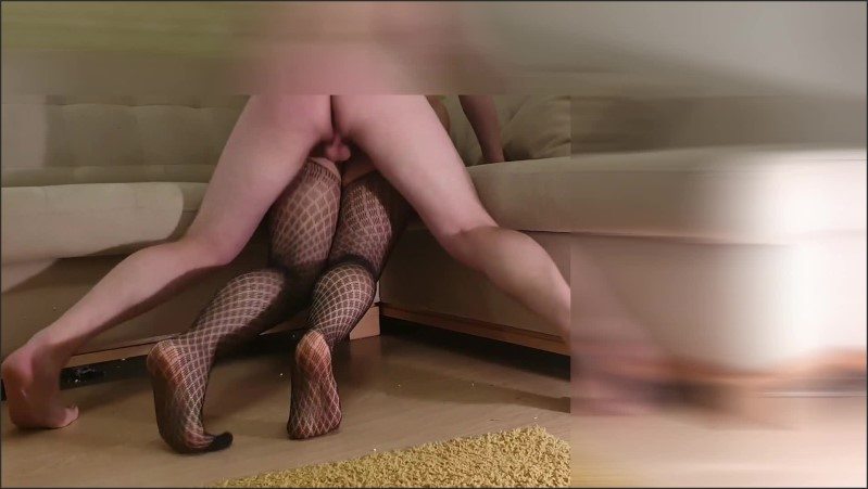[Full HD] slut asked me to roughly fuck her big ass   - RusDirtyCouple - -00:11:12   Bodystocking, Stockings, Close Up Creampie - 205,9 MB