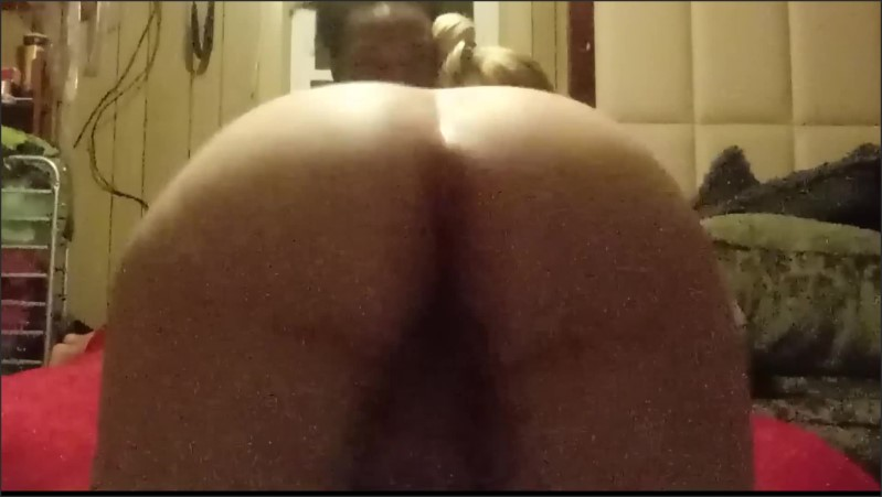 Big Booty Riding Sucking