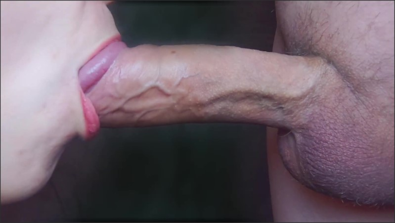 [Full HD] sucking off my daddy to get some cash for party hd   - secretservicecb - -00:09:24 | Hd, Amateur - 219,8 MB