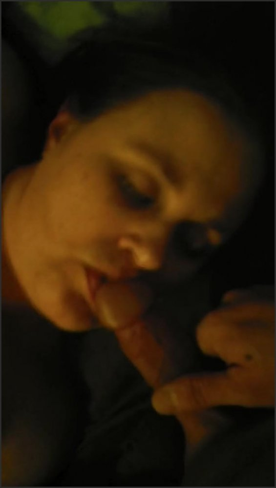 [SD] the best blow job i ever gave   - Mrskinkymrkinky - -00:34:44 | Doggy Style, Hardcore, Webcam - 218,1 MB