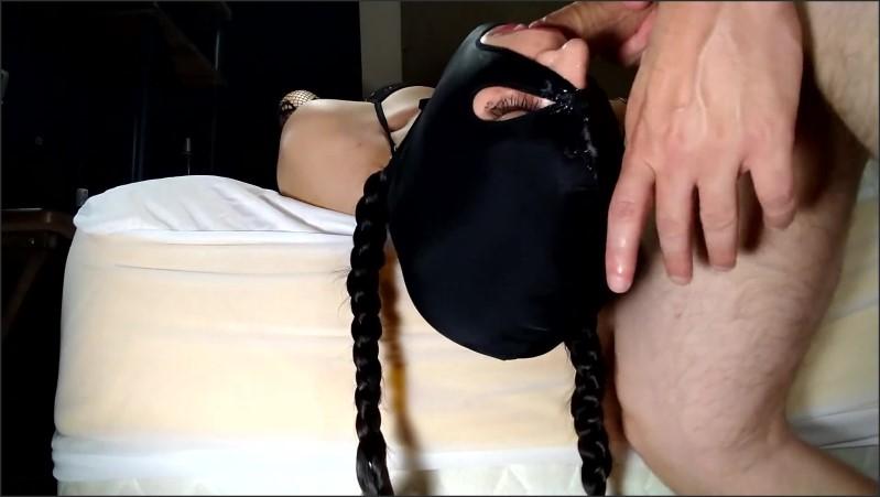 [Full HD] throat fucking toy super messy gagging   - Johnnythroat7777 - -00:09:00 | Blowjob, Extreme Deepthroat, Throated - 199,5 MB