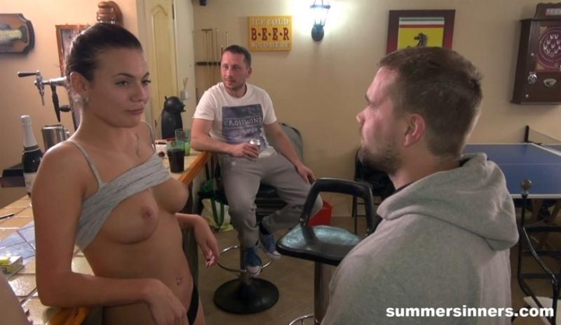 [Full HD] Vanessa Decker - Vanessa Decker - SiteRip-00:31:30 | All Sex - 3,3 GB