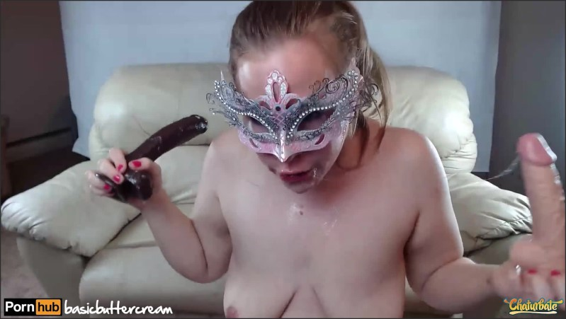 [Full HD] what can i do for you today   - basicbuttercream - -00:08:15   Dp, Solo Female - 155,2 MB