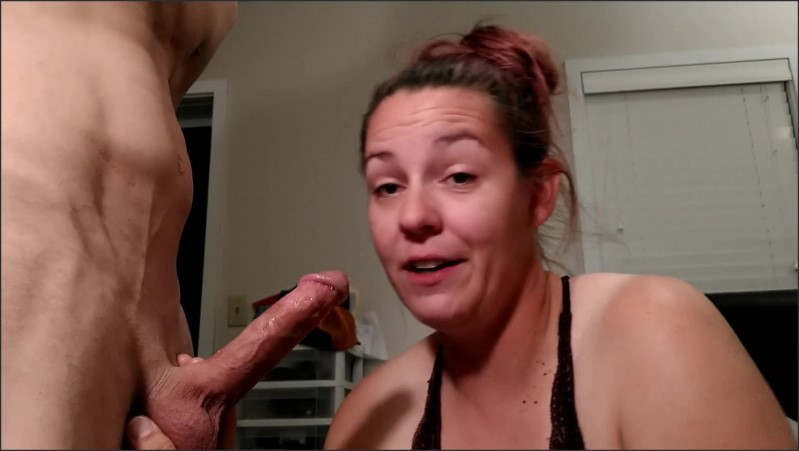[Full HD] wife giving amazing blowjob with huge facial ending jkgoofs   - Jkgoofs - -00:09:45 | Amature Couple, Amateur, Amature Wife - 241,1 MB