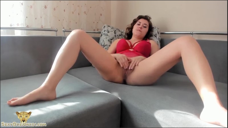 [Full HD] woman jerk off wet pussy after reading solo   - sexydreamx01 - -00:12:36   Solo Female, Orgasm - 126,6 MB