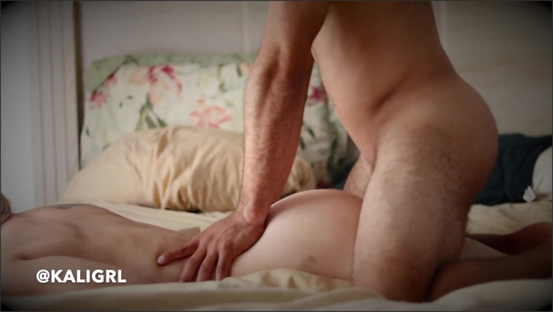 [Full HD] young amateur milf loves day time dick kaligrl   - KaliGrl - -00:09:16 | Verified Couples, Exclusive - 182,6 MB